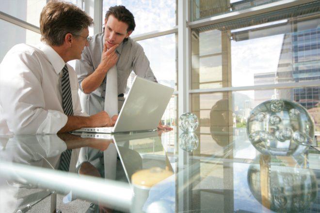 Techniczna wiedza czy kompetencje sprzedażowe - salesmanagement.pl