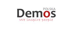 Demos Polska
