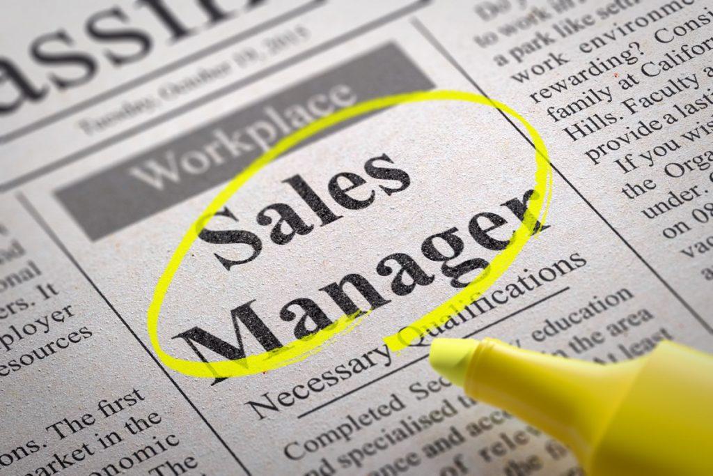 O blogu Salesmanagement.pl