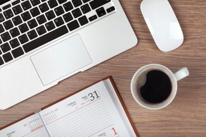 Pierwsze 100 dni menedzera sprzedaży - salesmanagement.pl