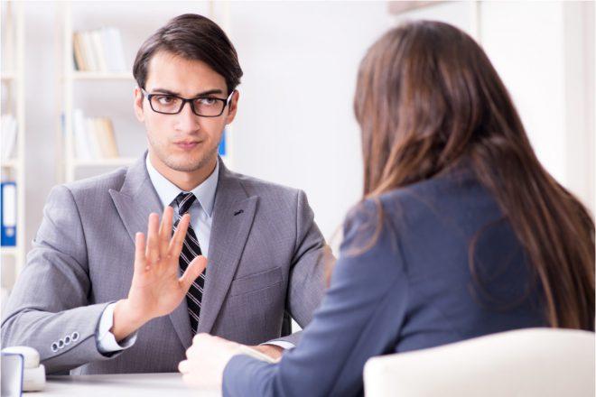 A co jeśli potencjalny Klient już ma satysfakcjonujące rozwiązanie?